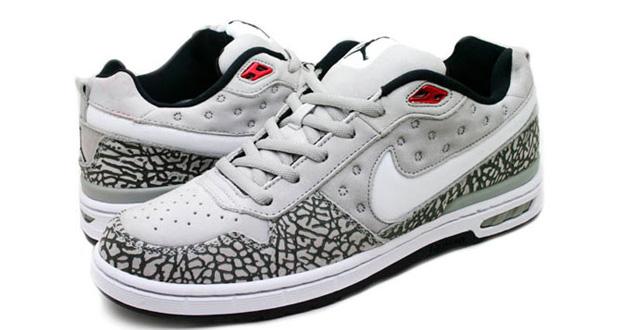 Nike-SB-Zoom-Paul-Rodriguez