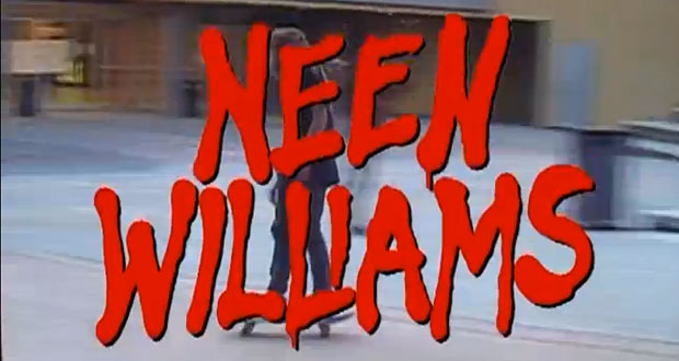 The-Deathwish-Video-Kill-Tapes---Neen-Williams