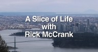 a-slice-of-life-with-rick-mccrank