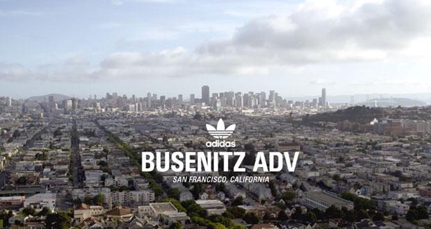 adidas-Skateboarding-Busenitz-ADV