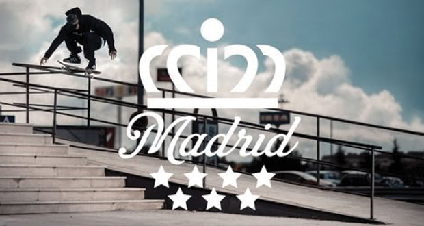 adidas-Skateboarding-Madrid
