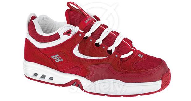 dc-shoes-josh-kalis
