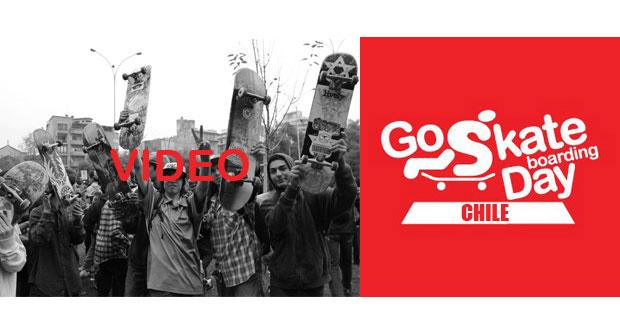 go-skateboarding-day-chile-2013-video