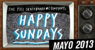 happy-sunday-mayo