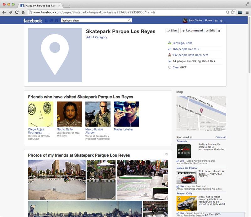 sk8park_facebookplaces