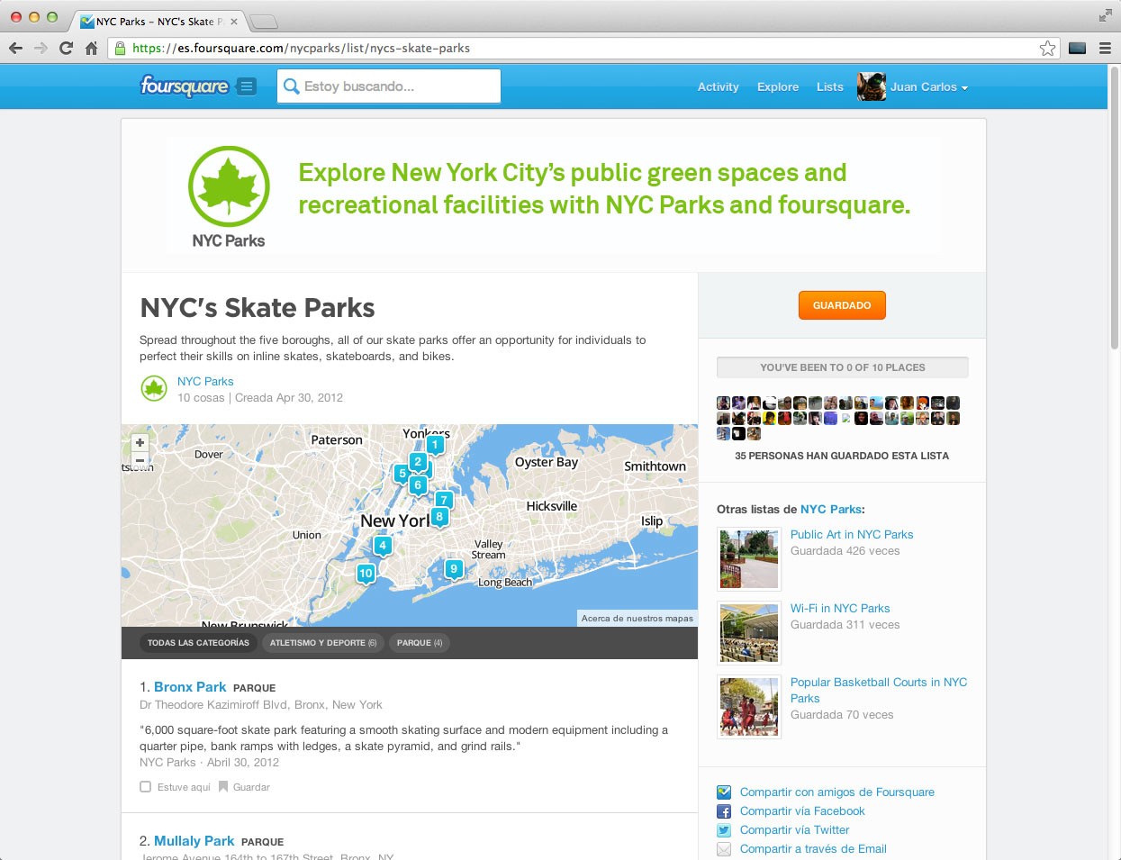 sk8parks_nyc