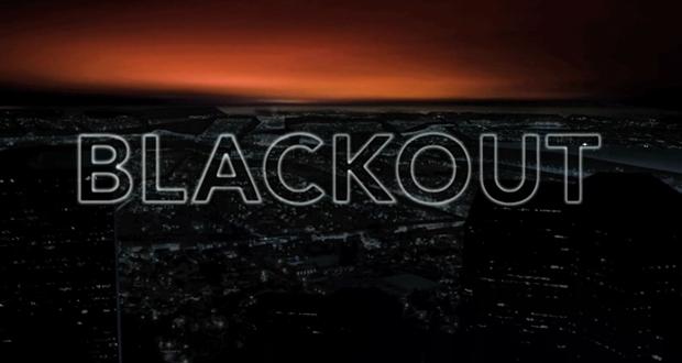 9five-eyewear-blackout