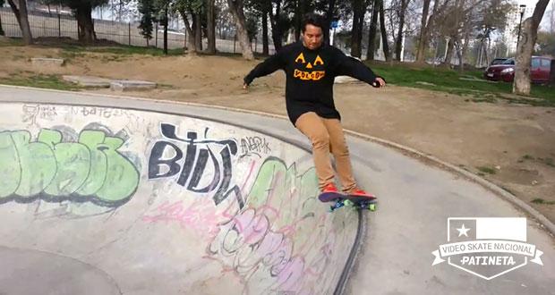 Felipe-vergara-Skatepark-Ohiggins-edit