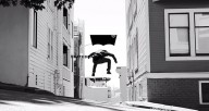 Levis-Skate-lookbook-Video