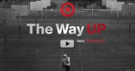 Paul-Rodriguez-The-Way-Up