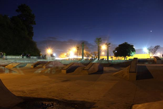 Skatepark Concepcion-4