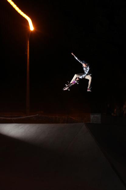 Skatepark Concepcion-6
