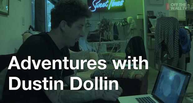 Vans--Adventures-with-Chris---Dollin-talks-Baker-2G