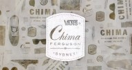 Vans-of-the-wall-Chima-Ferguson