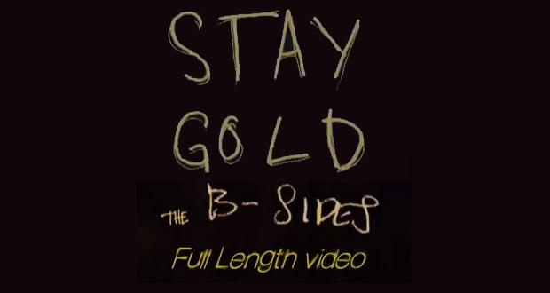 emerica-stay-gold-b-sides-full
