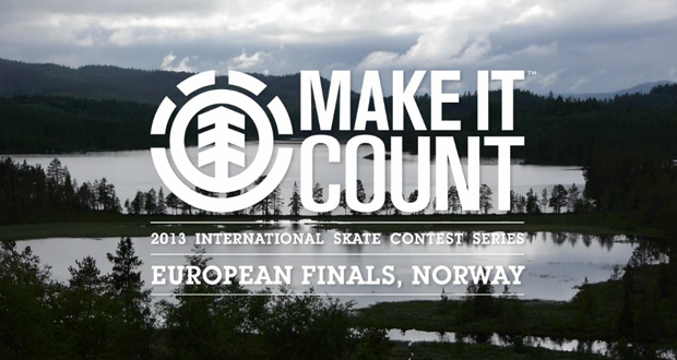 makeitcount_finalnorway