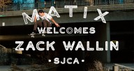 matix-welcomes-zack-wallin