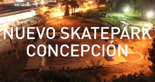 nuevo-skatepark-concepcion