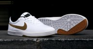 portada-nike-sb-koston-se-white-metallic-gold-1