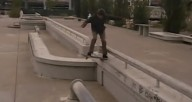Atlas-Skateboarding---Summer-Downtime