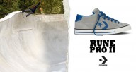 Converse-Run-Pro-II-post