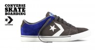 converse-Ledge-Star-post