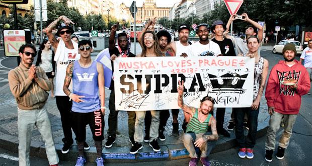 Supra-Footwear-European-Tour-2013