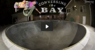 Converse-x-Thrasher--Conversing-The-Bay