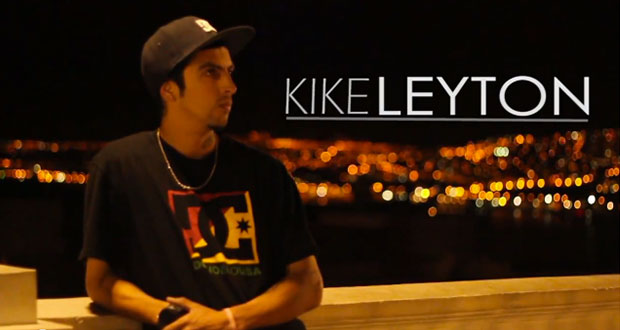 Dc-Shoes-Chile-Kike-Leyton