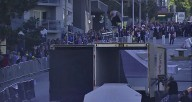 Dew-Tour-2013--Ryan-Sheckler-Run-Skate-Streetstyle-Final