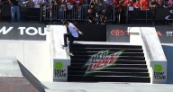 Dew-Tour-SF-2013--Street-Finals
