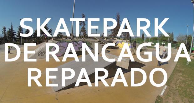 Skatepark-de-Rancagua-Reparado