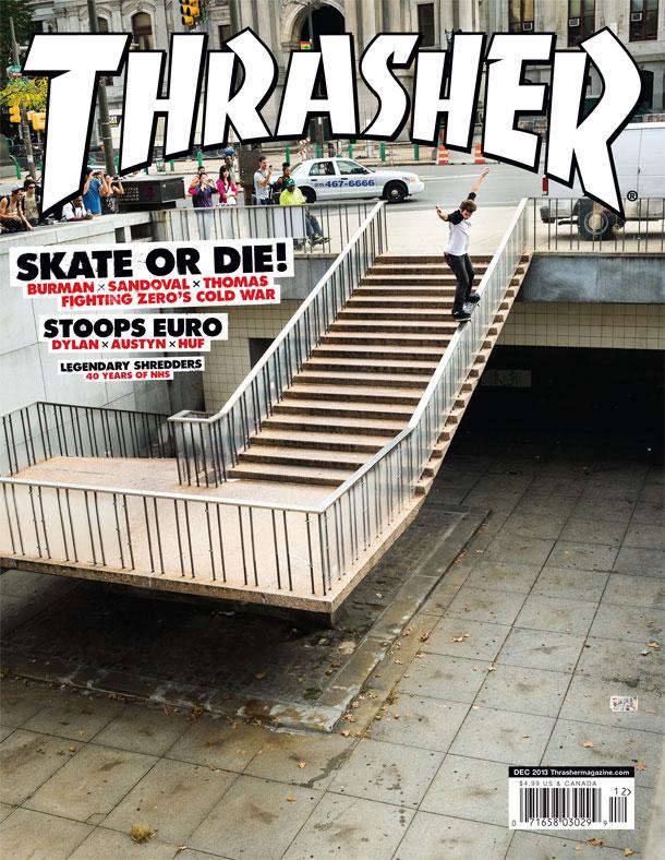 Sneak-Peek--December-2013-cover