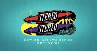 Stereo-Skateboards--3-D-Arrow-Decks-with-Clint-Peterson