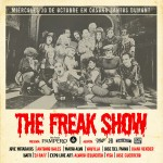 The-Freak-Show_editable_web