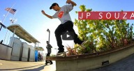 Thrasher-Magazine--JP-Souza-full-part
