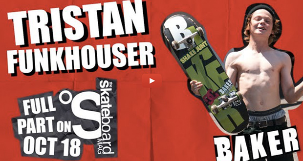 Tristan-Funkhouser---The-Skateboard-Mag-Exclusive-Part