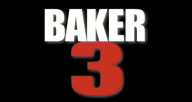 baker-3-full-video