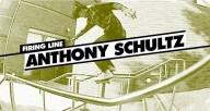 firingline_anthonyschultz
