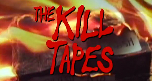 killtapes