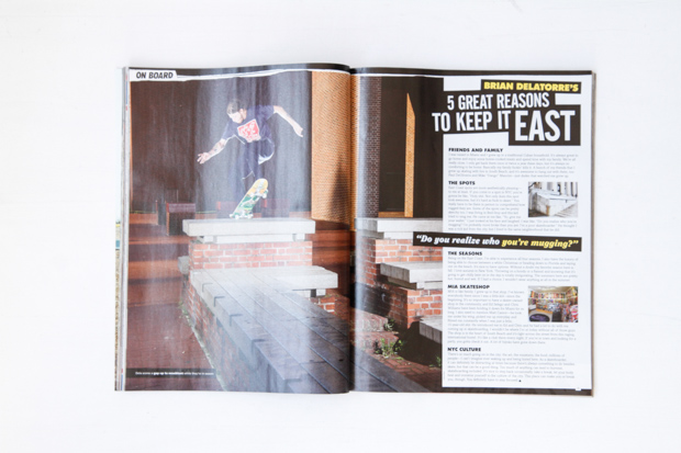 thrasher_oct2013-18