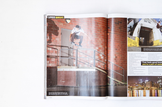 thrasher_oct2013-25