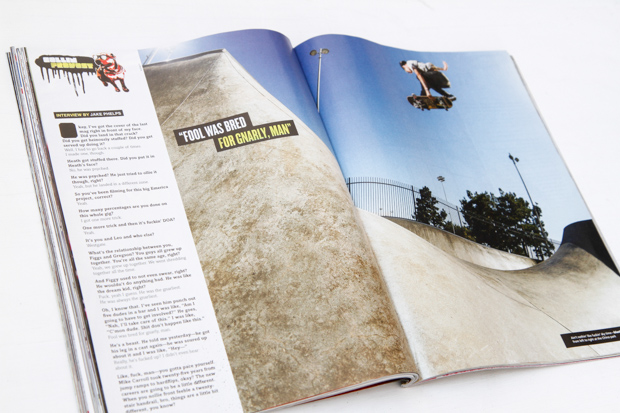 thrasher_oct2013-26