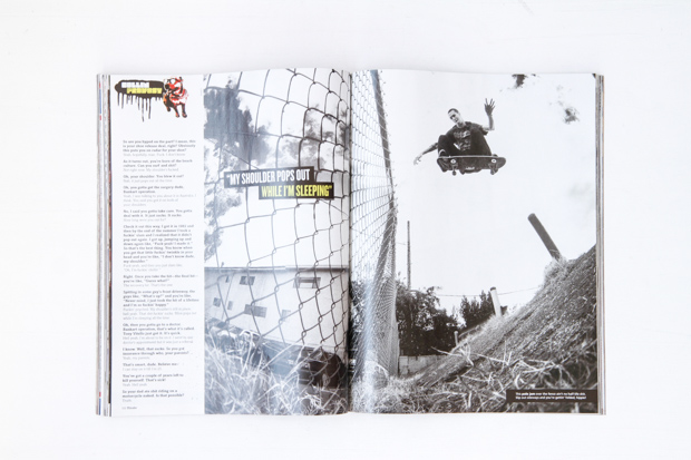 thrasher_oct2013-27
