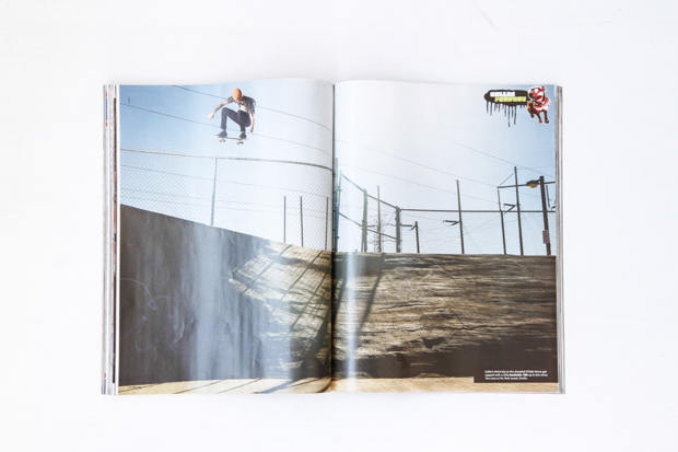 thrasher_oct2013-29