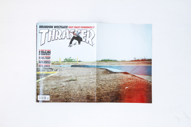 thrasher_oct2013-3