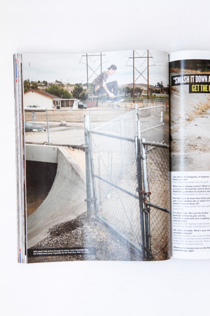 thrasher_oct2013-32