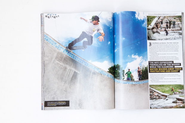 thrasher_oct2013-43