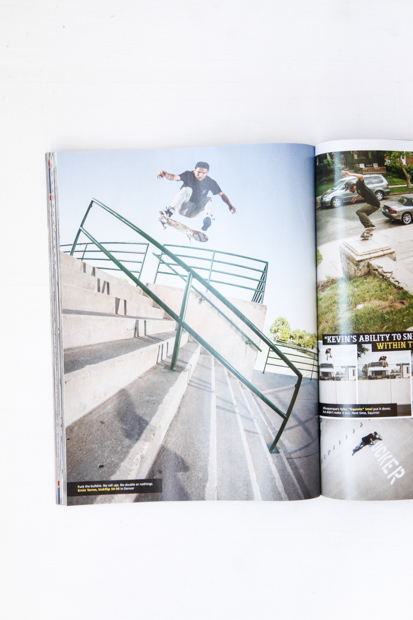 thrasher_oct2013-47