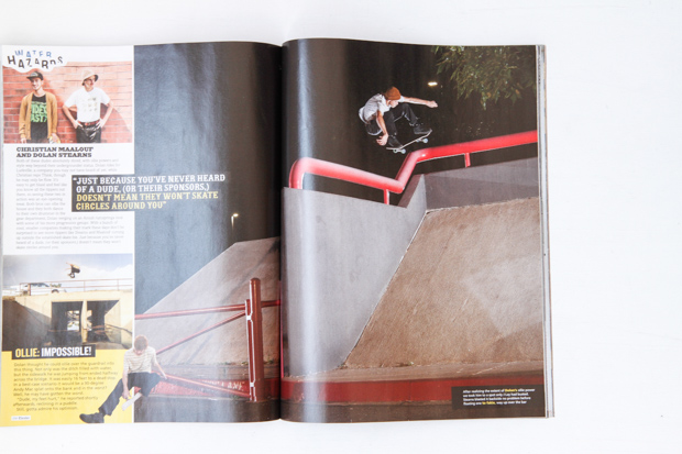 thrasher_oct2013-49